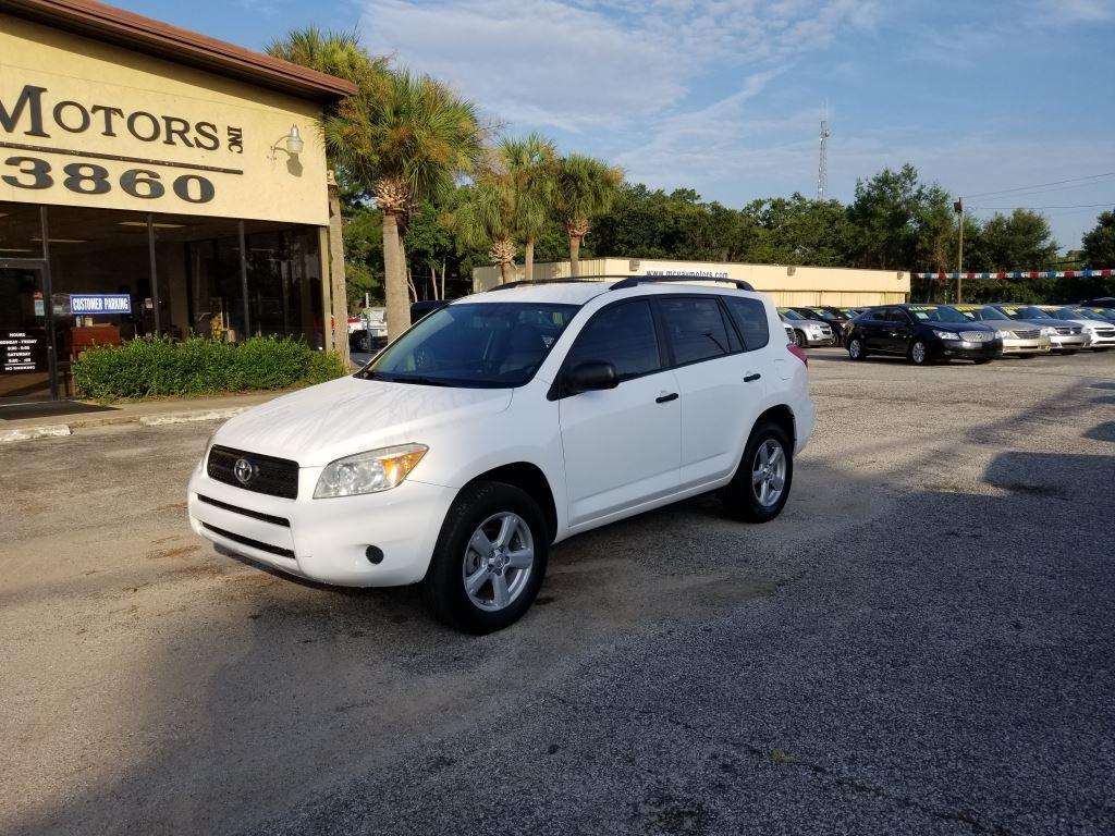 Used Cars Pensacola >> Toyota Mcvay Motors Inc Used Cars For Sale Pensacola Fl